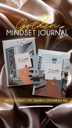 Junk Journal, Bullet Journal, Co2 Neutral, Budget Organization, Mental Training, Achieve Your Goals, Interactive Notebooks, Setting Goals, Successful People