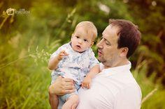 Katarina Nedoroscikova Photography: Otec a syn