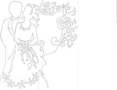 Wedding Card Kirigami Template.IMG_0002-copie-1.jpg…