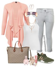 5a1e7c17898 1576 Best Traveling outfits images in 2019
