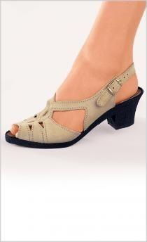 Meilleures 9 Tableau Chaussures Images Confort Du thQCsrd