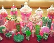 103 Best Londonivy Nicoles Baby Shower Ideas Images Alpha Kappa