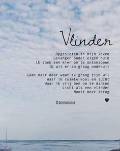 Fun Words To Say, Cool Words, Wise Words, Dutch Words, Dutch Quotes, Real Love, How I Feel, Beautiful Words, True Stories