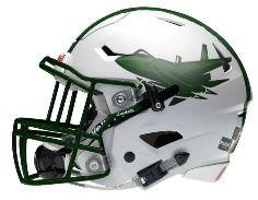 Jets Logo Helmet Nfl Football Teams, Football Stuff, Football Design, Football Helmets, Nfl Pro Bowl, Professional Football Teams, Helmet Logo, Helmet Design, New York Jets