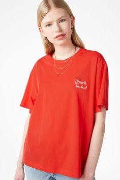 Clothing 286 Le WishlistClothesE Immagini Su Migliori reWdCBox