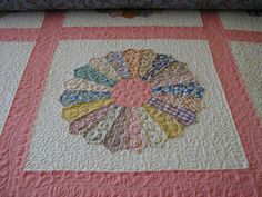 Creative Quilting by Debbie Stanton | quilting ideas | Pinterest ... : creative quilting ideas - Adamdwight.com