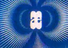 15 εικόνες από την δεκαετία του '80 9. Όταν άλλαζαν οι διαφημίσεις στην τηλεόραση... Vintage Love, Vintage Ads, Vintage Posters, Sweet Memories, Childhood Memories, Music Film, 80s Music, Tv Ads, Letter Patterns