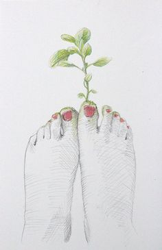 Your place to buy and sell all things handmade Flourish, Law Of Attraction, Pencil Drawings, Pink And Green, Pure Products, The Originals, Artist, Pictures, Etsy
