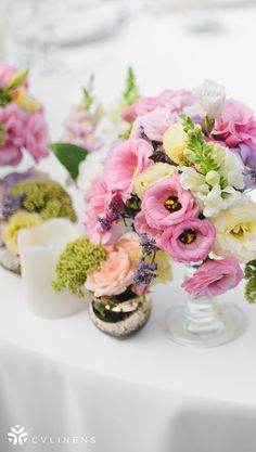 78 Best Spring Wedding Decorations Images Dream Wedding Wedding