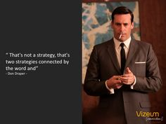 1000 images about mad men quotes on pinterest mad men mad men romano Mad Men Office