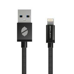 zerolemon-cable-black2