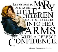 Daughter of the King Catholic Quotes. Confidence in Mary Queen of Heaven Catholic Quotes, Catholic Prayers, Religious Quotes, Holy Mary, Queen Of Heaven, Religious Pictures, Blessed Mother Mary, Saint Quotes, Daughters Of The King