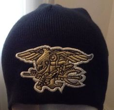8164ba6e10a 42 best Hats images on Pinterest in 2018