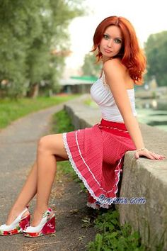 dating for married men seeking fun Married not dead meet married people seeking new passion meet married women & men for casual fun or you are new to married dating and online hookup sites.