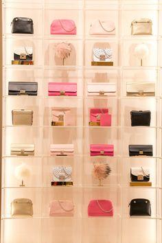 furla_baneasa_fabulous_muses_furla_bag2016_diana_enciu_alina_tanasa_fabulous_muses_fw_2016_furla_store_furla_feeling_baneasa_shopping-city