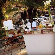 👰💕🍸🍹O melhor open bar !  siga @DieffsBartenders e faça já seu orçamento🍸🍒🍓🍋    #wedding #projetonoiva2017 #casamento #noivinha #noiva #noiva2017 #weddingdress #niteroi #noivasdeniteroi #noivasrj #openbar #drink
