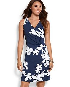 Women's Dresses | Dresses | Tommy Bahama Dress Shop
