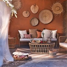 Home Decor Bedroom, Room Decor, Interior Decorating, Interior Design, Interior Inspiration, Sweet Home, New Homes, House Design, Living Room