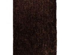 Dywan shaggy, idealny na jesienne wieczory. Do kupienia na http://kochamydywany.pl/