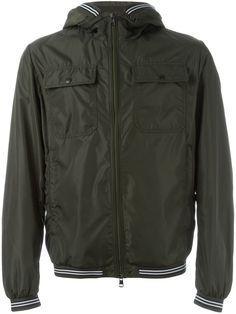 #moncler #jacket #windbreaker #jeanluc #men #fashion #style www.jofre.eu