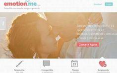 """Um site que funciona de forma simples: Você se cadastra, cria sua página do casal e o próprio sistema trabalhará a seu favor organizando sua """"agenda"""" até o casamento indicando fornecedores a serem contratados em cada época. Tudo isso em acordo com seu orçamento."""