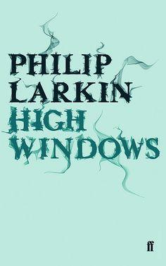 High Windows by Philip Larkin