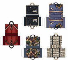 carpetas - papermodel2 - Picasa Web Albums