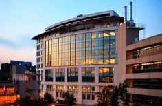 Rollins School of Public Health, Emory University