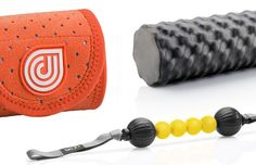 7 New Recovery Tools You'll Love to Hate
