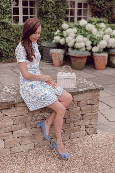 Gal Meets Glam : comment taille la marque, frais de port et de douane — Mode and The City Preppy Outfits, Preppy Style, Classy Outfits, Summer Outfits, Fashion Outfits, My Style, Spring Look, Spring Summer Fashion, Estilo Gossip Girl