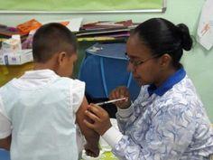 #Ahora les toca a los pequeños vacunarse - El Siglo Panamá: El Siglo Panamá Ahora les toca a los pequeños vacunarse El Siglo Panamá…