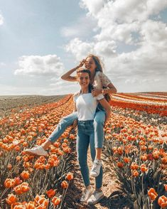 Image about girl in bff by betül on we heart it Bff Pics, Photos Bff, Cute Friend Pictures, Friend Photos, Fall Photos, Prom Pics, Cute Photos, Beautiful Pictures, Best Friends Shoot