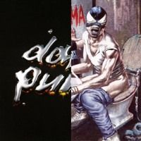 The Bloody Beetroots VS Daft Punk - Have Mercy On Veridis Quo (Sparkox Mash-Up) de Sparkox en SoundCloud