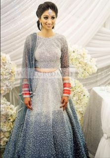 Tags by @HashMeApp #indiandesigner #fashion #bollywood #western #clothes #indiandesignerinlondon #indiangown #handembroidery #designerdiaries #indianbride #fashioninspires #indianfashion #garment #grateful #fashionable #shootdiaries #fashionphotography #lovemyjob #designers #onlineshopping #indiafashionweek #instastyle #desi #topshop #sonamkapoor #fashiondesigner #bridalgown #designer