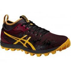 new styles b6030 5f6bb Découvrez la collection de Chaussures trail homme sur izir.fr. Trouvez  votre modèle pas cher parmi notre sélection de déstockage.