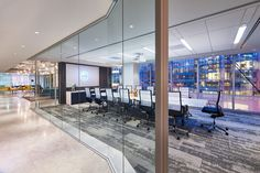 OTJ Architects have designed the offices of the Entertainment Software Association, located in Washington D. The Entertainment Software Association Corporate Event Design, Office Furniture Design, Rectangle Table, Entertainment Room, Furniture Companies, The Office, Washington Dc, Software, Tours