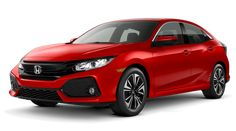 Drivers in the Cuyahoga Falls and Stow, OH areas trust Great Lakes Honda for all things auto sales, finance and service, so feel free to visit our dealership in Akron today! Ford Used Cars, Honda Cars For Sale, New Honda, Great Lakes, Car Ins