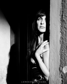 #daylight #naturallight  #instagood #bestoftheday #follow4follow #igfriuliveneziagiulia #igersfvg #instagood #instadaily #instamood #ig_global_life #ig_italy #igersitalia #igfriends_italy #fotografia_italiana #volgo_friuliveneziagiulia #fujifilm #xpro2 #helios #portrait #bw