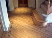 karndean installed by Designer Flooring Click for Product Range Karndean Flooring, Staircases, Kitchen Flooring, Hardwood Floors, Range, Home, Design, Wood Floor Tiles, Wood Flooring