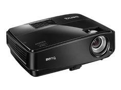 BENQ TW523 DLP Projektor 3000Ansi-Lumen WXGA 1280x - http://kameras-kaufen.de/benq/benq-tw523-dlp-projektor-3000ansi-lumen-wxga