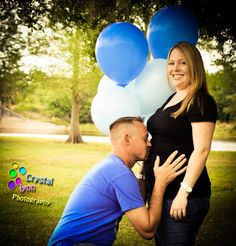 Baby Gender Reveal Picture Ideas, Photo Ideas, Gender Reveal Photos, Baby Gender, Future Baby, Baby Pictures, Baby Ideas, Family Photographer, Baby Showers