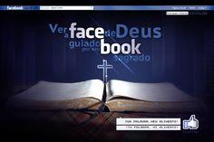 imagens cristas - Bing Imagens