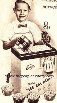 Popular Vintage 1960s Toys including Photos, Descriptions and Prices