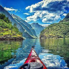 Boa semana de trabalho ou... lazer! :) #viagens #viajar #turismo #turista #instatravel #travel