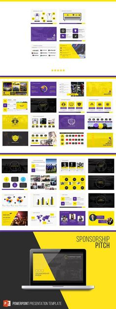 50 free wireframe templates for mobile web and ux design powerpoint templates toneelgroepblik Gallery