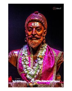 350 Chhatrapati Shivaji Maharaj HD Images Pics of Veer शवज Computer Wallpaper Hd, Screen Wallpaper Hd, Cover Wallpaper, Hd Wallpapers For Laptop, Hd Wallpapers For Pc, Download Wallpaper Hd, Huawei Wallpapers, Lord Shiva Hd Wallpaper, Lord Vishnu Wallpapers