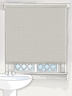 the Essence Vanilla Cream blackout roller blind is neutral with lots of textural interest too, it will harmonise with a scheme of cream or brown tones as well complement livelier interiors. Bedroom Blinds, Blackout Blinds, Window Dressings, Vanilla Cream, Roman Blinds, Best Sellers, Curtains, Grey, Cloud