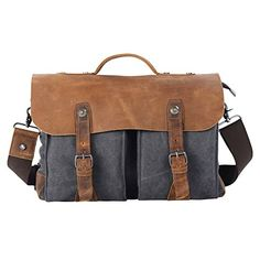 1e576e0ff02c1 19 Best ZETTINO l Men s Leather Bag images
