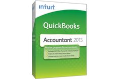 16 best quickbooks training images on pinterest accounting boot dec 6th seattle wa learn whats new in 2013 from intuit join intuit fandeluxe Gallery