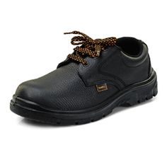 Safety Shoes And Foot Protection By Udyogi Safety Safety Shoes Foot Injury Dc Sneaker